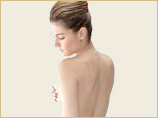 Back Beauty Treatment