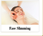 Face Slimming