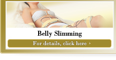 Belly Slimming